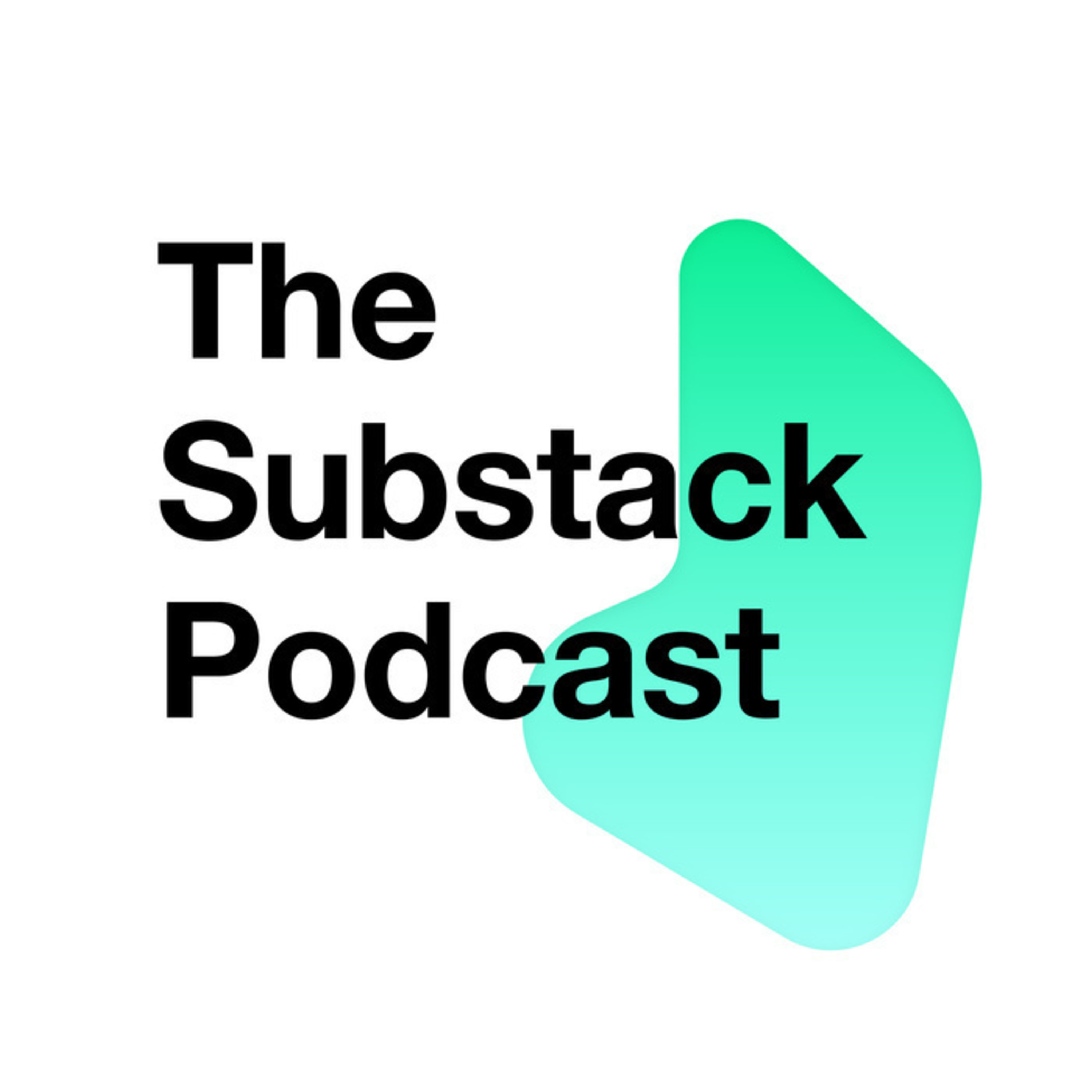 #004 – Rolling Stone's Matt Taibbi discusses the state of the media, his serial Substack novel, and the furor that almost brought him down