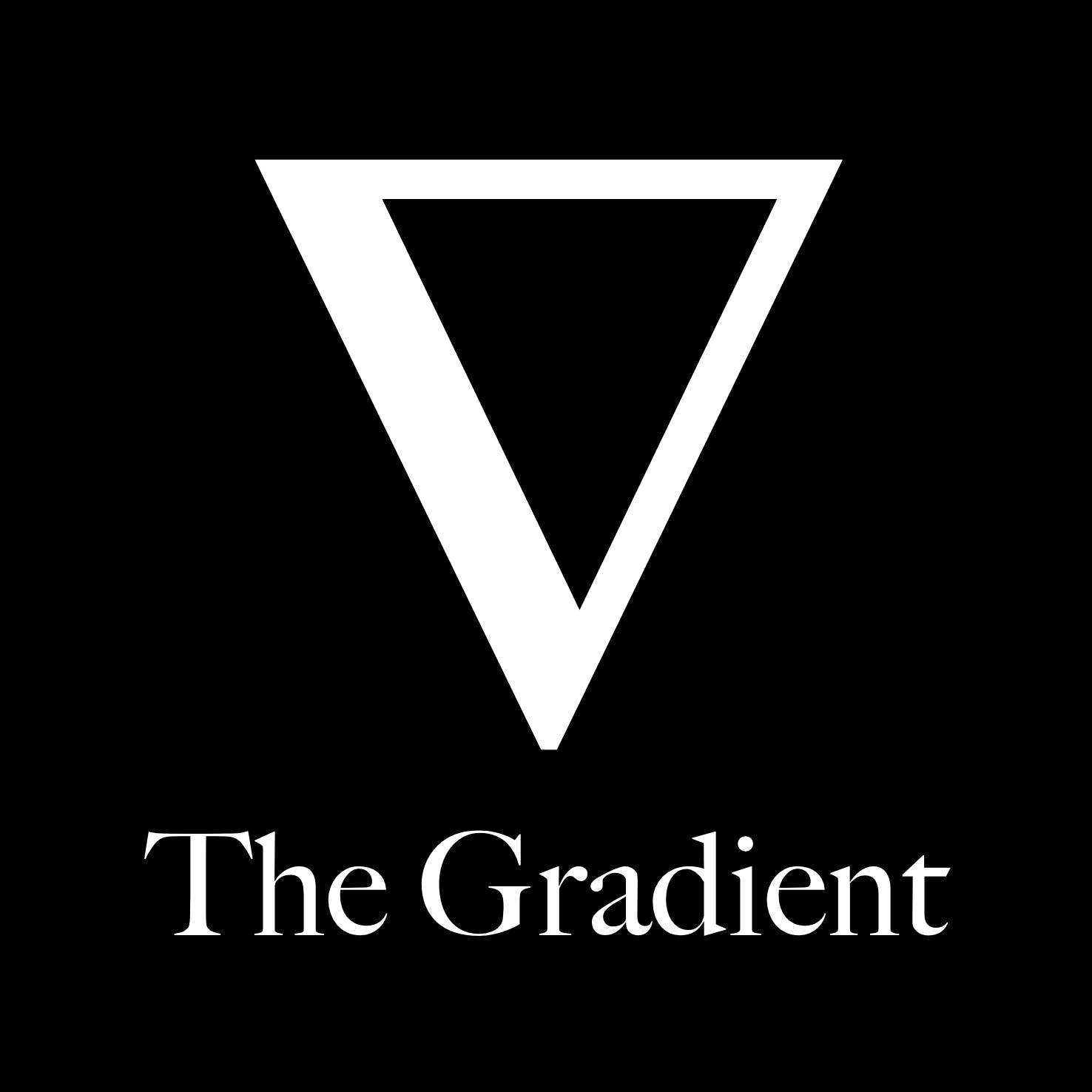 The Gradient Podcast