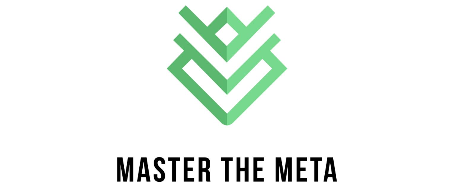 The Weekly Meta 15
