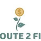 Route 2 FI Newsletter - Free As A Bird