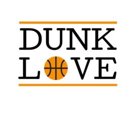 Dunk Love Newsletter