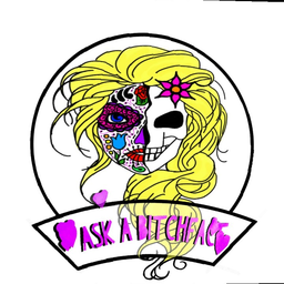 Ask A Bitchface