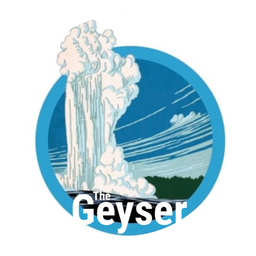 The Geyser — Hot Takes & Deep Thinking on the Info Economy