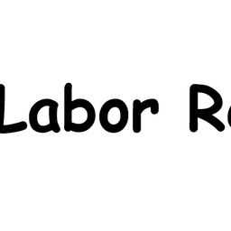 The Labor Report