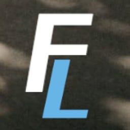 The Funding Letter