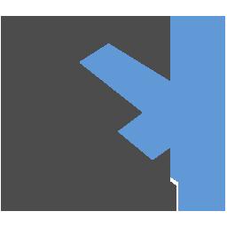 Kimmo Designer Newsletter
