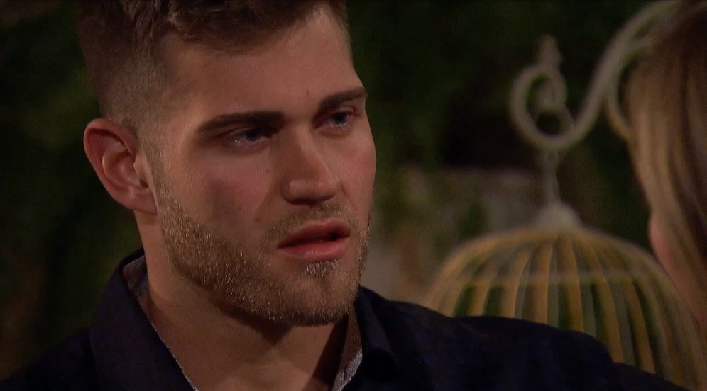 A TATBT Bachelorette recap: Stay In Your Lame