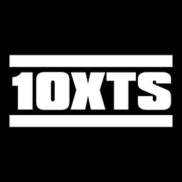10XTS Insights