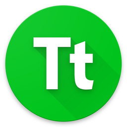 Tanzania Tech Newsletter