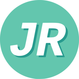 Journo Resources - The Opportunities