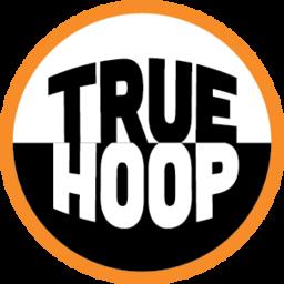 TrueHoop