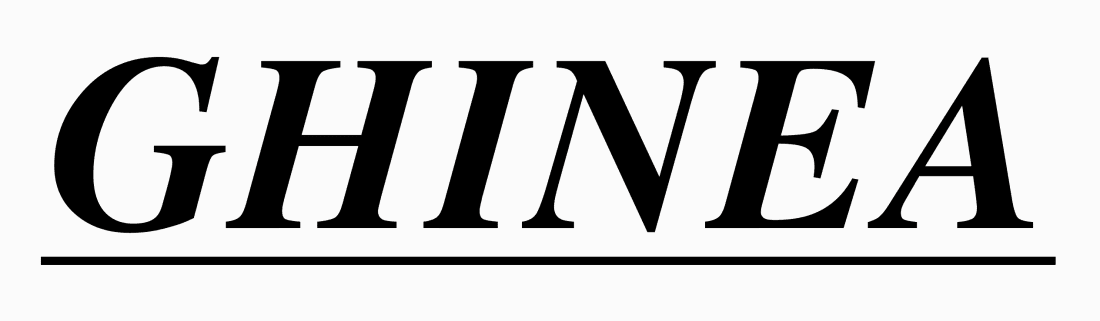 Miglior sito di incontri online Londra