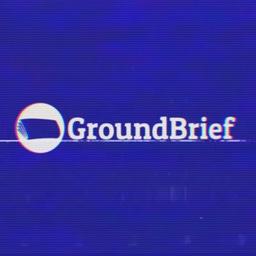 GroundBrief