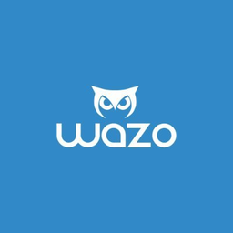 WAZO's Newsletter