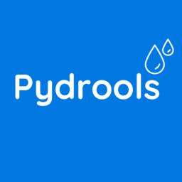 PyDrools