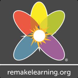 Remake Learning Rural Newsletter