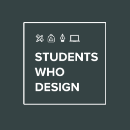 Students Who Design