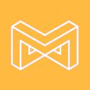 Materialination Newsletter
