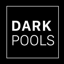Dark Pools by Astronaut Capital