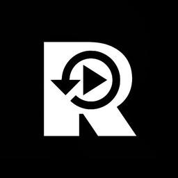 Recap.FM Report