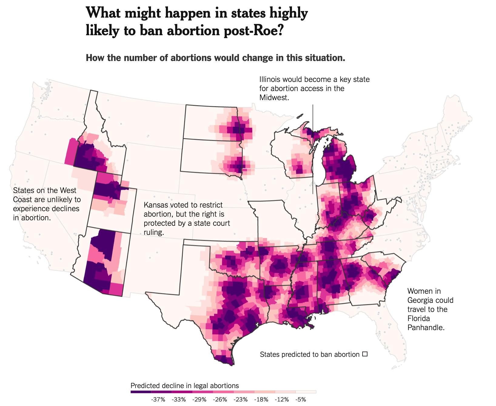 July 21, 2019 📊 How Democrats\' electoral college ...