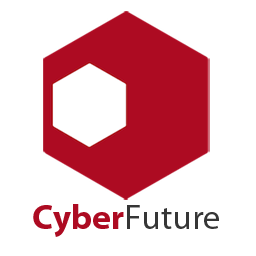 CyberWeekly: Ex-NSA Cyber Mercenaries in Mideast, Cyber