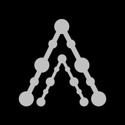 Adaptive Analysis Newsletter