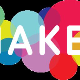 MAKE Newsletter