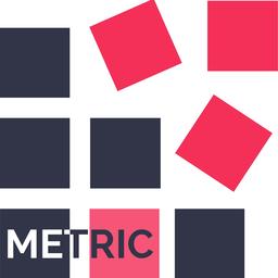 Metric UX