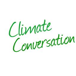 Climate Conversation