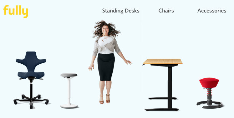 Knoll Buys DTC Furniture Startup, Popeye's M…