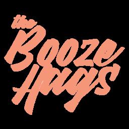 Boozy Bits