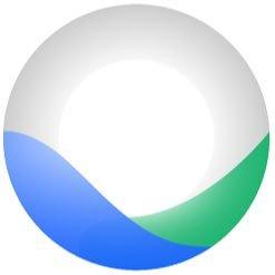 Token Valley dApp Newsletter