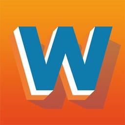 WTF: Web \ Tech \ Future