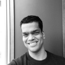 Sriram Krishnan -  Montage Sequence