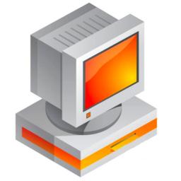 Programming Feedback for Advanced Beginners