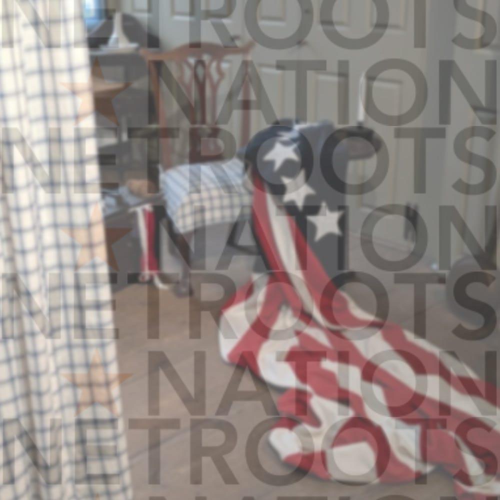 64: Netroots Nation (7/15/19) ft/ Nandini Jammi, Sean
