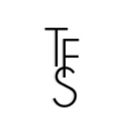 The Fragrance Society Newsletter