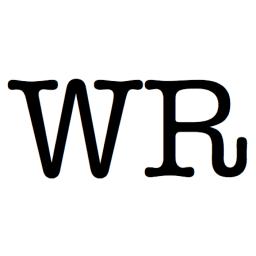 Wayne Rée writes