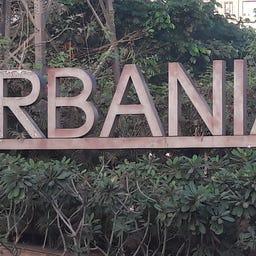 Times of Urbania