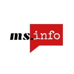 ms.info