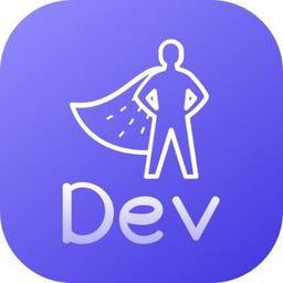 Developer Productivity Newsletter