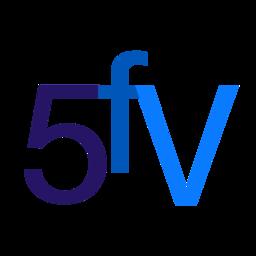 5 Feine Verweise. Ein Newsletter
