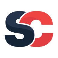 SupChina Access