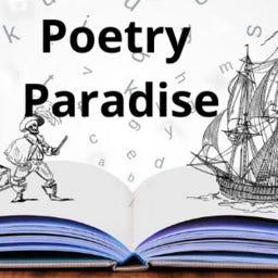 Poetry Paradise