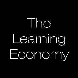 The Learning Economy Newsletter