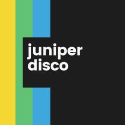 Juniper Disco: The Newsletter