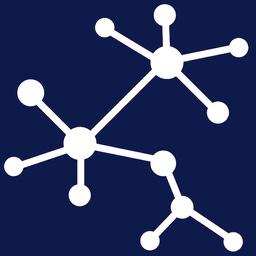 The Data Exchange