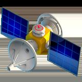 spacebagels