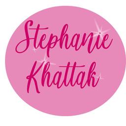 Stephanie's Stories